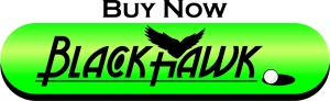 Buy Hawk button